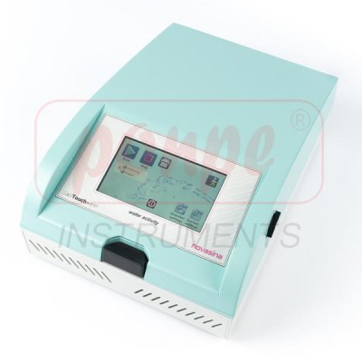 LabTouch-aw(1)_600