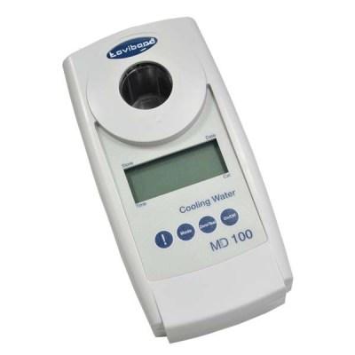 MD100 Lovibond Chlorine Meter