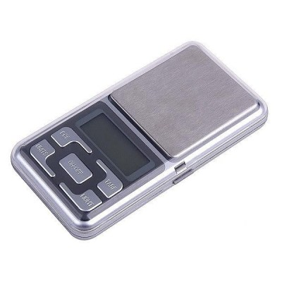 MH-200 Weighing Scales