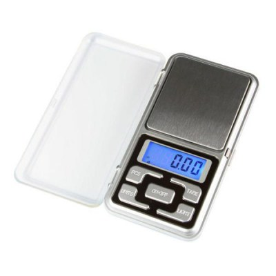 MH-500 Weighing Scales