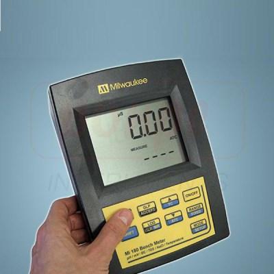 MI180 EC Meter