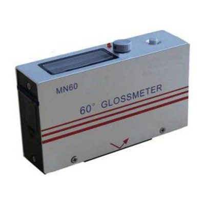 MN60_600