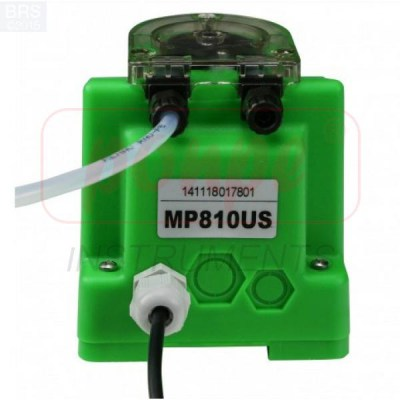 MP810 US Dosing Pump