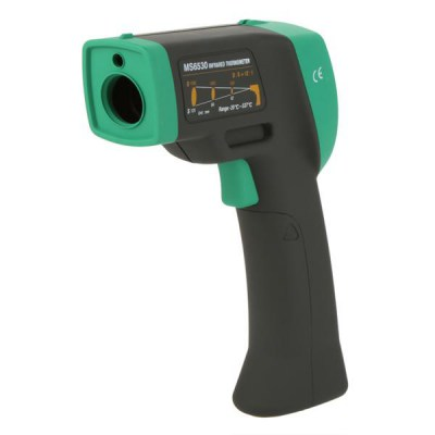 MS6530 Infrared Thermometer