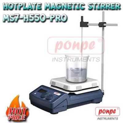 MS7-H550-PRO
