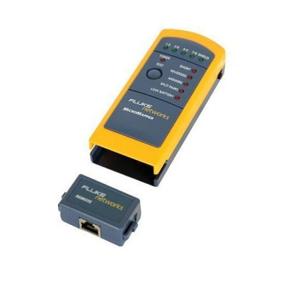 MT-8200-49A Micromapper