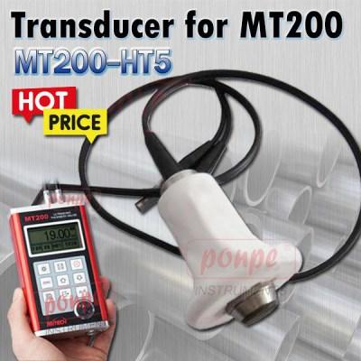 HT5 Probe for MT200