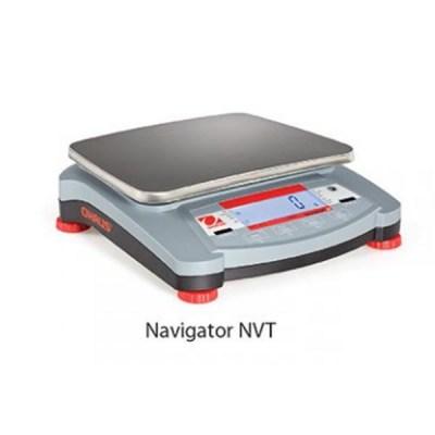 Navigator NVT