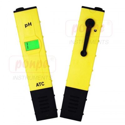 PH-009IA pH Meter