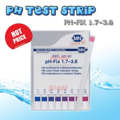 PH TEST STR PH-FIX 1.7-3.8