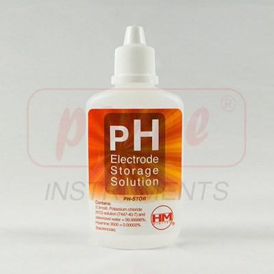 PH-STOR storage solution