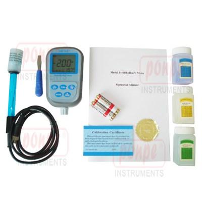 PH900 pH Meter