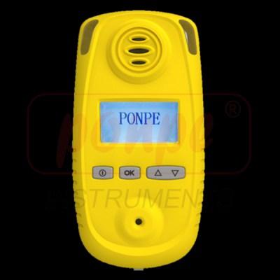 PONPE 310 SERIES เครื่องวัดแก๊ส