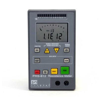 PRS-812 Static Meter