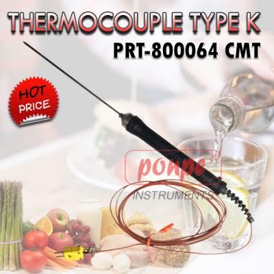 PRT-800064 Temperature Probe