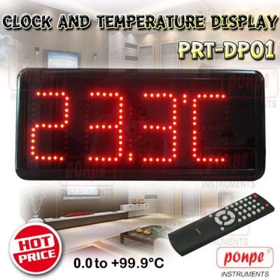 PRT-DP01