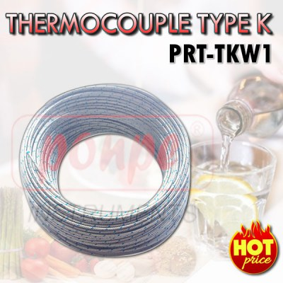 PRT-TKW1
