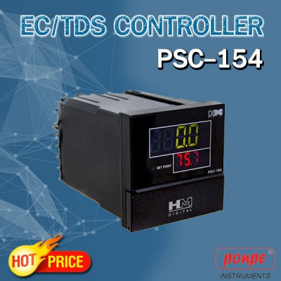 PSC-154