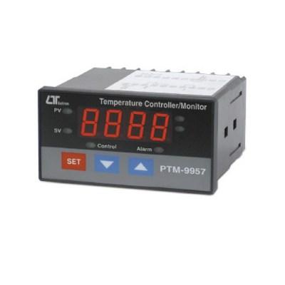 PTM-9957 Temperature Controller