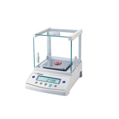 CY Series weighing scales
