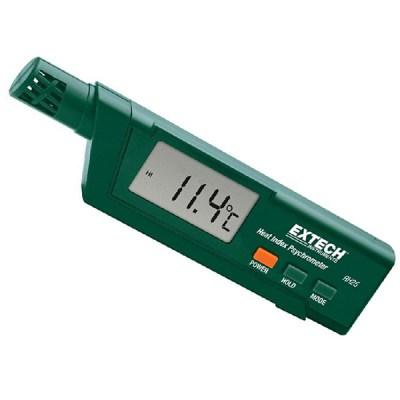 RH25 Moisture Meter
