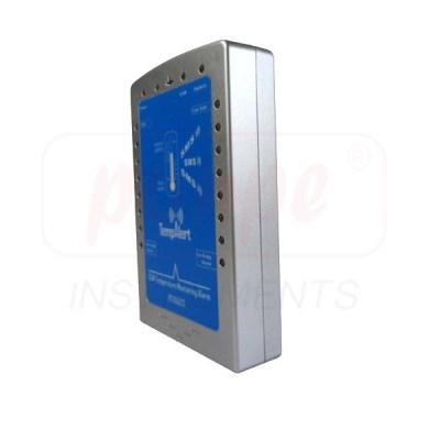 RTU5013 SMS Alarm Control
