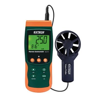 SDL310 impeller speedometer