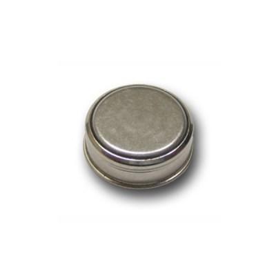 SL53T Temperature Button Button