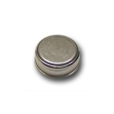 SL51T Temperature Button Button