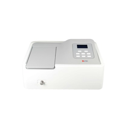 SP-UV1000