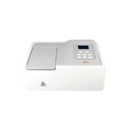 SP-V1000 Spectrophotometer