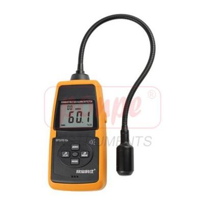 SPD202 Gas Detector