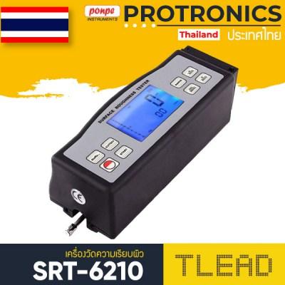 SRT-6210