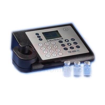 TB-300IR turbidity meter
