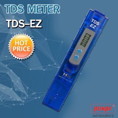 TDS-EZ TDS METER