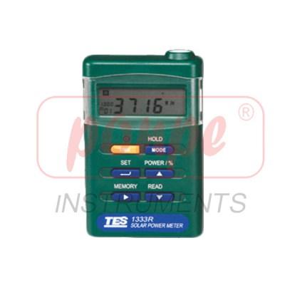 TES-1333R TES
