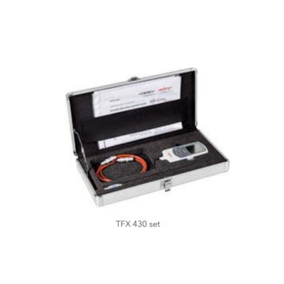 TFX 430-SET Thermometer