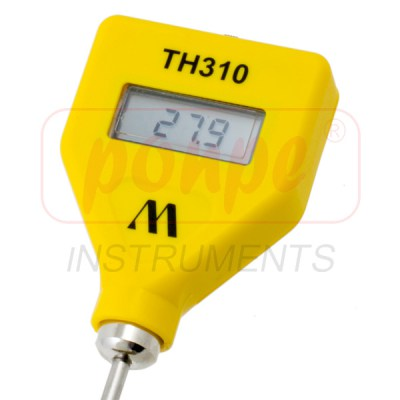TH310 thermometer