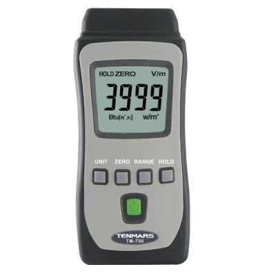 TM-750 Photometer