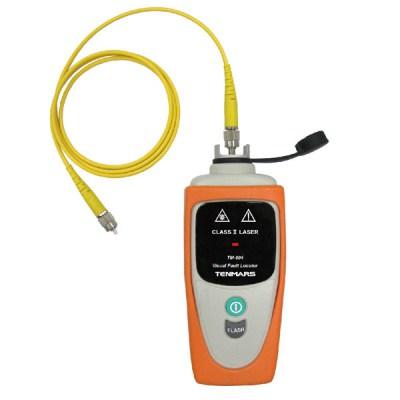 TM-904 Fiber Cable Tester