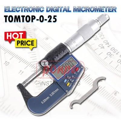 TOMTOP-0-25