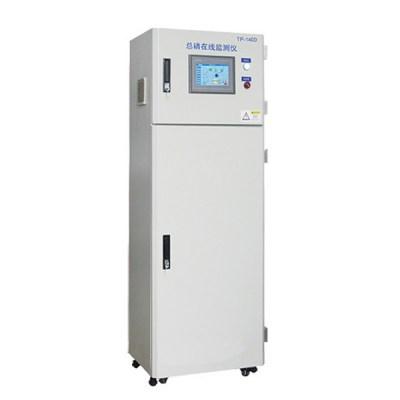 TP-1400
