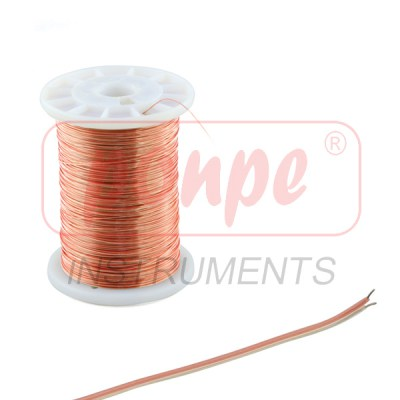 TT-K-30-SLE Thermocouple Wire