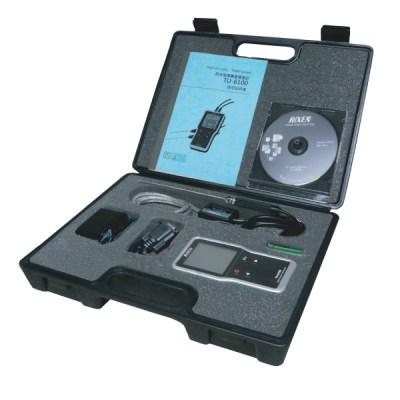 TU-6100 Thermometer