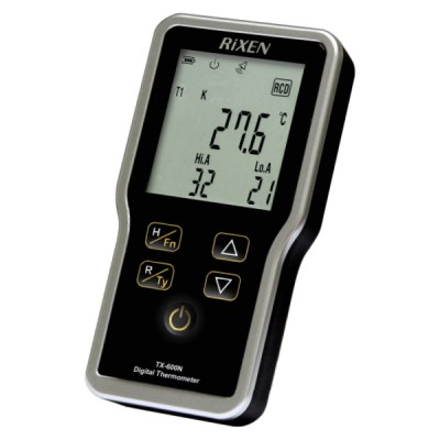 TX-600N Thermometer