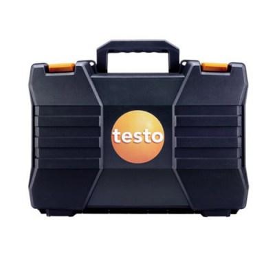 Testo-0516-1035