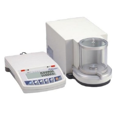 CM Series Weighing Scales