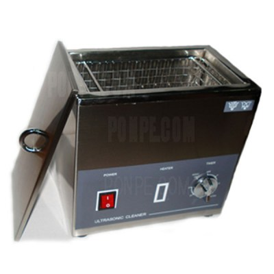 ULTRASONIC CLEANER CMT-50