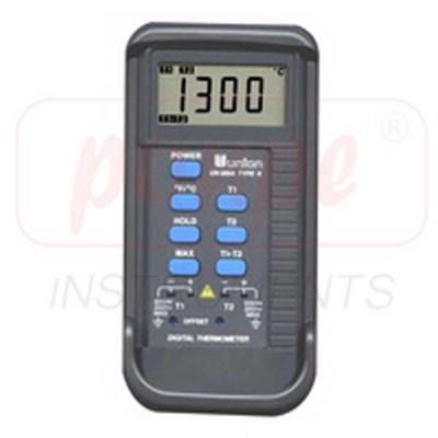 UNION - UN-306A Thermometer