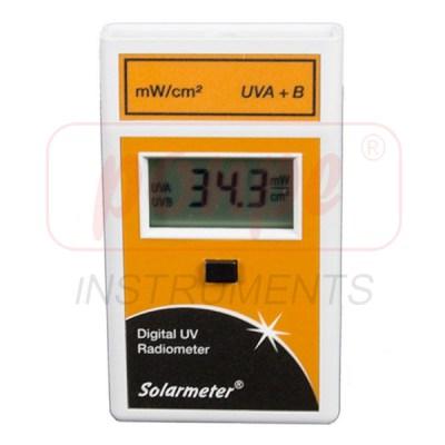 UV5.0 / Solarmeter
